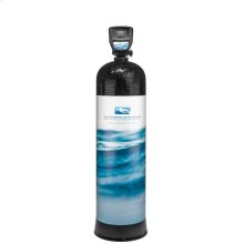 Our Whole House Water Filtration System Designed for Areas that Suffer from Chloramine Treated Water For Larger Homes and Greater Usage