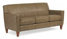 Digby Nuvo Three-Cushion Sofa