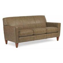 Digby Nuvo Three-Cushion Sofa