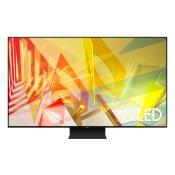 "55"" Class Q90T QLED 4K UHD HDR Smart TV (2020)"