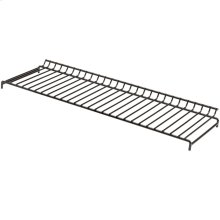 Extra Grill Rack - Renegade/20 Series