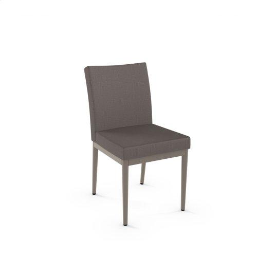 Melrose Chair