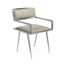 The Alston Chair