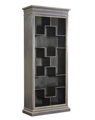 Valois Shelf