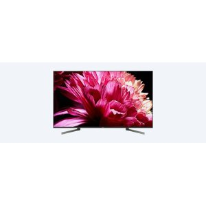 70 - 79 LED and LCD Tvs | LED TVs | TV & Video | Knie Appliance and