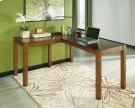 L-Desk Product Image