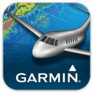 Garmin Pilot Product Image
