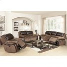 Sorrento Recliner Love Seat Product Image
