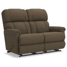 Pinnacle Reclina-Way® Full Reclining Loveseat