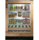 Monogram Beverage Center Product Image