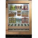 Monogram Beverage Center Product Image