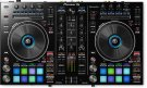 Portable 2-channel controller for rekordbox dj Product Image