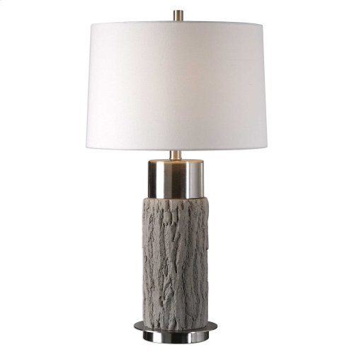 Bartley Table Lamp