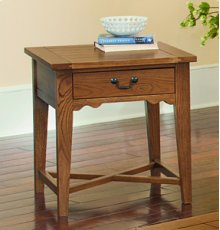 End Table
