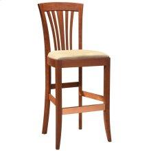 Bar Stool Seat Height 30 Stool