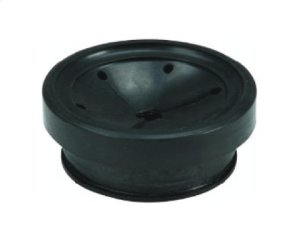 Retrofit Universal Disposer Adaptor Product Image