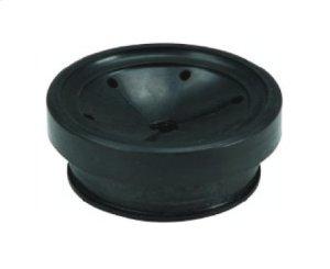 Retrofit Universal Disposer Adaptor Product Image