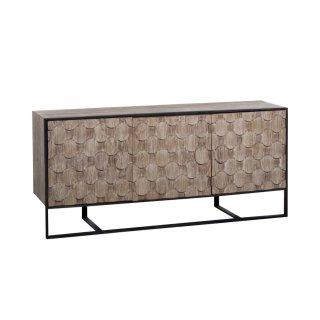 Swanson Cabinet