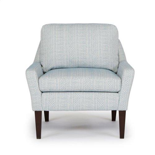 SIMON Club Chair