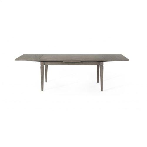 Bellamy Refectory Table