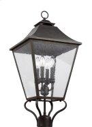 4 - Light Post/pier Lantern Product Image