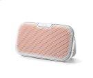 Premium Desktop Bluetooth Speaker Product Image