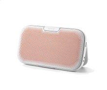 Premium Desktop Bluetooth Speaker