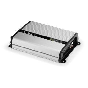 Monoblock Class A/B Subwoofer Amplifier, 250 W