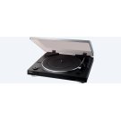 USB Turntable Product Image