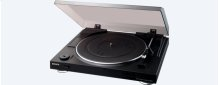 USB Turntable