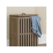 Clothes Hamper Product Image