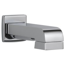 Siderna Diverter Tub Spout