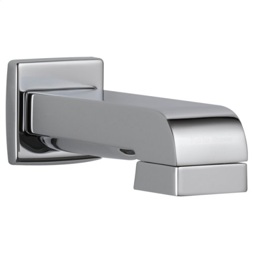 Siderna® Diverter Tub Spout