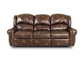 LV32413 RS McAlister Reclining Sofa