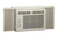 Frigidaire Window-Mounted Mini Room Air Conditioner