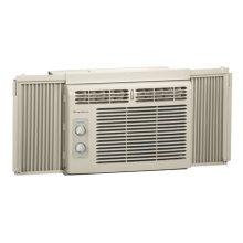Frigidaire Window-Mounted Mini Room Air Conditioner