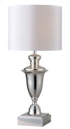 McClelland - Table Lamp