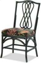 Overture Side Chair Product Image