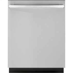 GEGE(R) Built-In Dishwasher