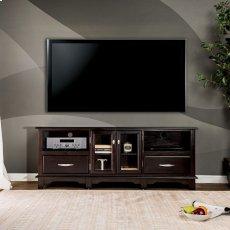 Bomont Tv Console Product Image