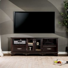 Bomont Tv Console Product Image