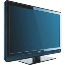 """32"""" LCD High Definition Professional LCD TV"""