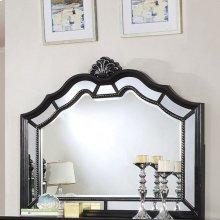 Azha Mirror