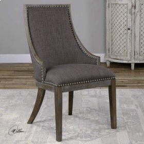 Aidrian, Accent Chair