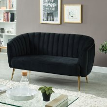 Dionne Love Seat