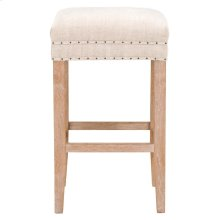 Kent Counter Stool