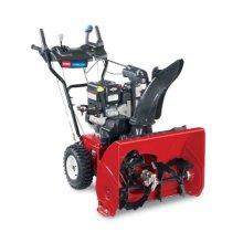 Power Max® 726 OE (37771)
