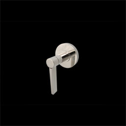 Grand Petite Contemporary Wall Mount Handle Trim O