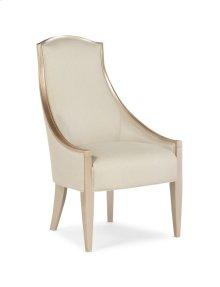Adela Side Chair