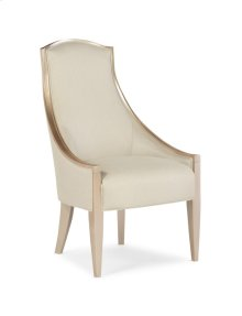 Adela Side Chair